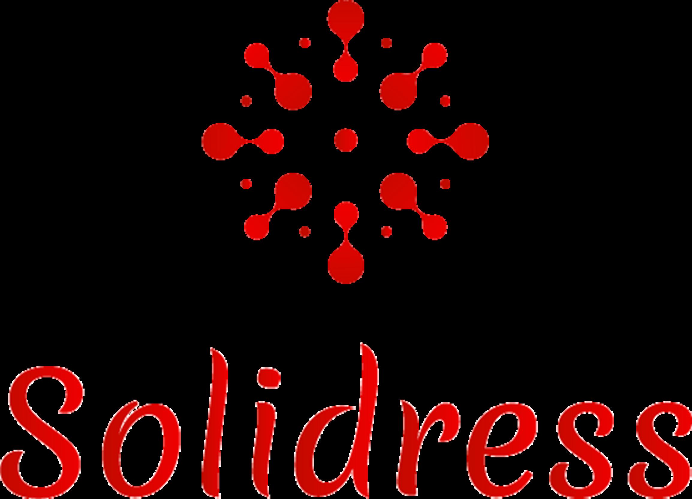 Solidress