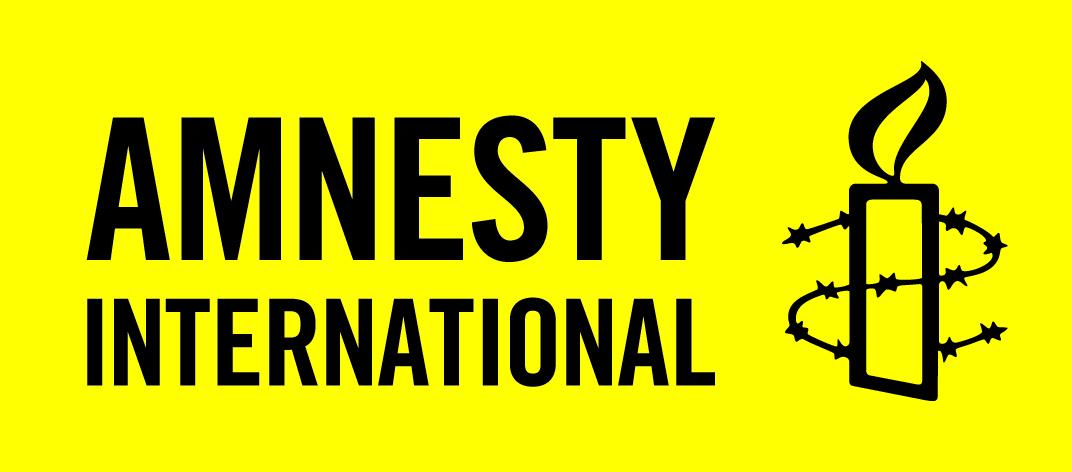 logo_amnesty_international