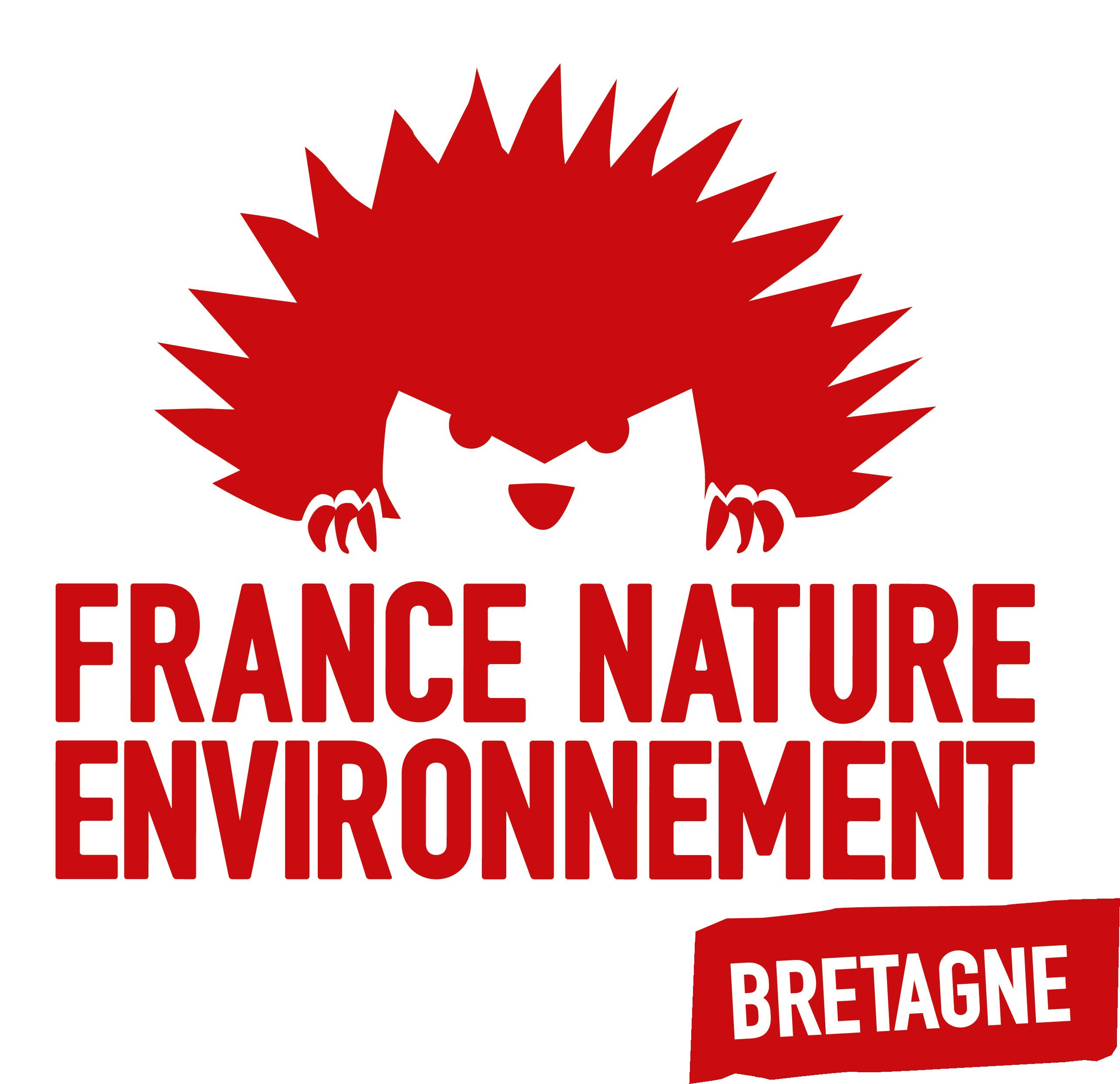 FNE_Bretagne_Logo_Principal_Rouge